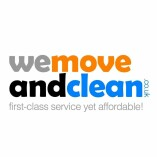We Move and Clean Chippenham