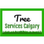 Treeservices Calgary