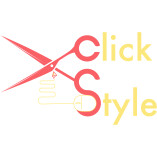 Click Style