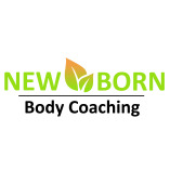 Newborn Body Coaching