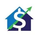 We Buy California Houses For Cash