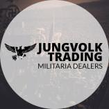 Jungvolk Trading