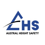 Austral Height Safety