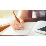 writingmyessay1