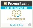 Erfahrungen & Bewertungen zu Robert Franz Naturgut - Shop & Produkte