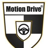 Motion Drive®
