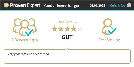 sportwagen mieten und fahren in deutschland motion drive. Black Bedroom Furniture Sets. Home Design Ideas