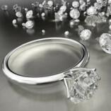 Dinys Diamonds