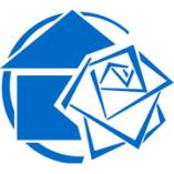 Pflegedienst Rose GmbH