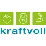 kraftvoll GmbH