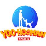 Yoohooman Apparel LLC