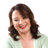 Claudia Mellein