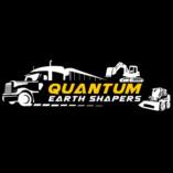 Quantum Earth Shapers