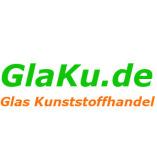 Glaku Glas-und Kunststoffhandel