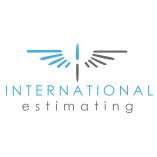 International Estimating