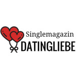 Datingliebe