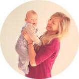 Geburtsvorbereitung & Rückbildung Online