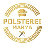 Polsterei Marya