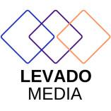 Levado Media