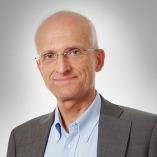 Brinkmann Pflegevermittlung Regionalvertretung Berlin-Brandenburg