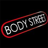 Bodystreet Frankenthal logo