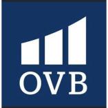 OVB Bezirksleitung Kai Rehnelt