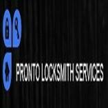 Pronto Locksmith Services