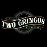 Other Two Gringos Tires