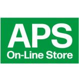 Associated Plastics & Supply
