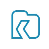Klaus versichert GmbH