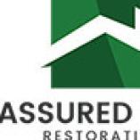 Assured Roof Restorations