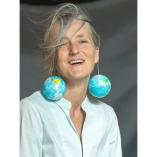 Katja Ruth Die Klimawandlerin®