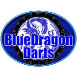 BlueDragonDarts