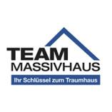 Team Massivhaus Vertrieb Berlin / Brandenburg / Mecklenburg Vorpommern