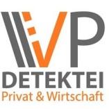 VP-Detektei Privat- und Wirtschaftsdetektei