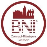 Conrad Röntgen BNI (Giessen)