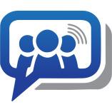Digital Plan - Online Marketing
