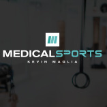 MedicalSports by Kevin Maglia