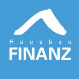 Hausbau Finanz GmbH