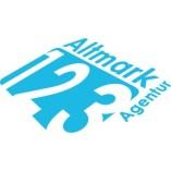 123Altmark Agentur GbR