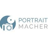Portraitmacher