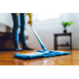Commercial Cleaning Marietta GA