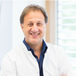 Dr. med. Karl Schuhmann