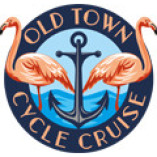 Old Town Cycle Cruise
