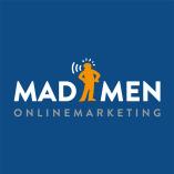 MADMEN Onlinemarketing GmbH