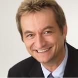 Praxis Gerhard Stummer