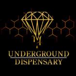 Underground Dispensary