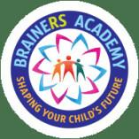 BraineRS Academy