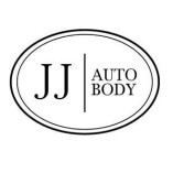 JJ AUTO BODY, INC.