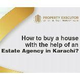 Estate Agency in Karachi